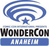 Support the Right to Read with CBLDF at WonderCon!