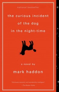 BREAKING: Tennessee School Board Restores The Curious Incident of the Dog in the Night-Time