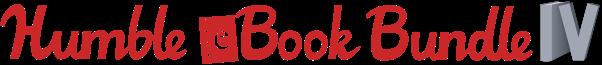 logo-600w