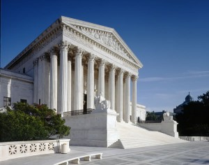 Supreme Court Delivers Unanimous Decision in Key Free Speech Victory
