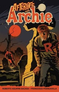 Afterlife_Archie_1024x1024