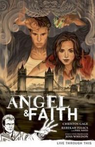 Angel_and_Faith_1024x1024