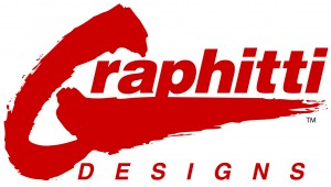 Graphitti Designs Protects Free Speech As CBLDF's Newest Corporate Member