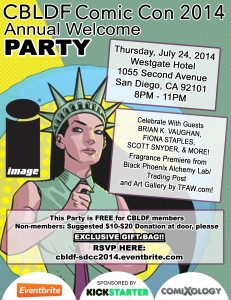 SDCC2014PARTY_FLYER