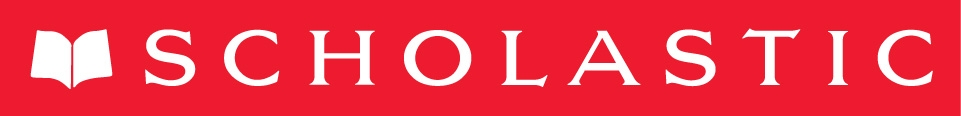 Scholastic Protects the Freedom to Read as CBLDF's Newest Sponsor!