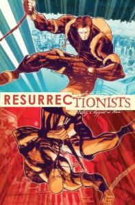 resurrections1