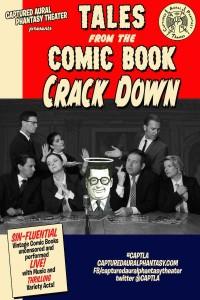 ComicCrackDownFlier1SDCC2014