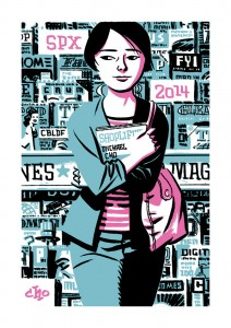 Shoplifter-spx-bookplate-lores_1024x1024