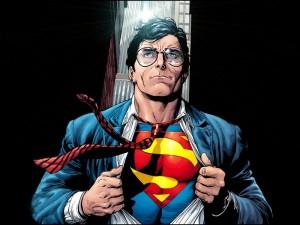 Superman Comics_800