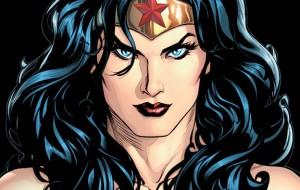 Wonder-Woman-pic1