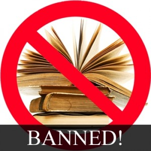 Parents Fight Back as Texas High School Suspends Seven Books