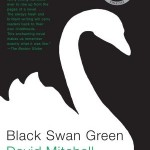 blackswangreen