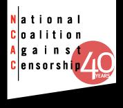 NCAC Logo