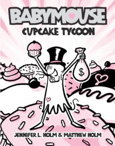 cupcaketycoon