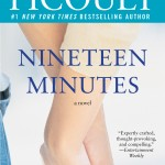 nineteenminutes