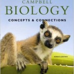 Campell Biology Textbook