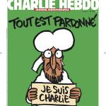 (c) Charlie Hebdo