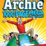 Archie1000PageMegaDigest