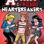 ArchieAndFriendsHeartbreakers
