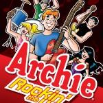 ArchieRockinTheWorld