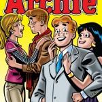 ArchieTheMarriedLifeBook1GN