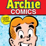 BestOfArchie_Vol1