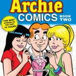 BestOfArchie_Vol2