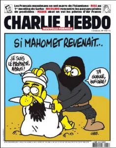Charlie_Hebdo_Mohammed_Returns_.0