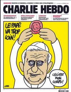 Charlie_Hebdo_Pope.0