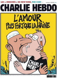 Charlie_Hebdo_love_hate