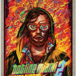 Hotline_Miami_2_cover