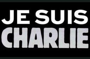 "4 Years After ""Je Suis Charlie"" – Are We?"