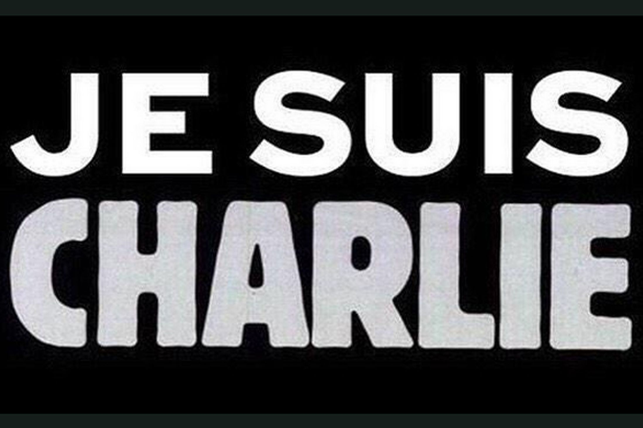 Garry Trudeau Argues That Charlie Hebdo Crossed A Satirical Red