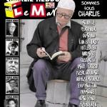 Leman Charlie Hebdo
