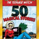 Sabrina50MagicalStories