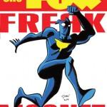 TheFox_FreakMagnet