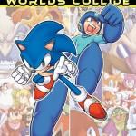 WorldsCollideVol1
