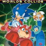 WorldsCollideVol2