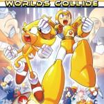 WorldsCollideVol3