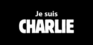 After Charlie Hebdo: All-Star Panel to Discuss What's Next for the Cartooning World