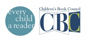 Enter the Children's Book Week Display Contest and Win an Author Visit!