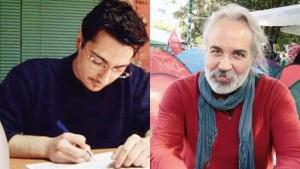 Baruter & Aydogan