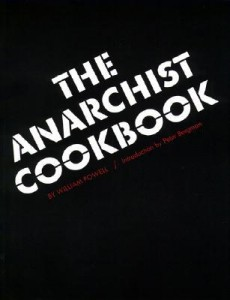 Four Decades Later, Anarchist Cookbook Still Haunts Author