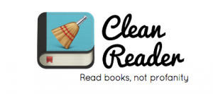 Clean Reader App Could Be Misused in Schools, Libraries