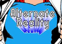 alternatereality