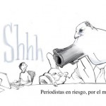 bonil_periodistas_cartoon_18032015