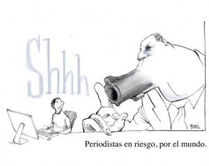 bonil_periodistas_cartoon_18032015
