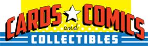 cardscomicsandcollectibles