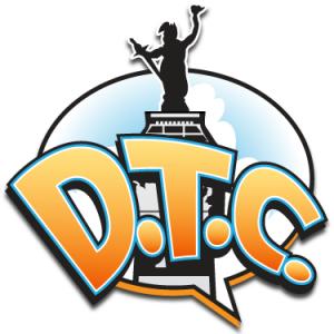 downtowncomics1