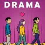 dramacover